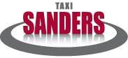 Taxi Sanders